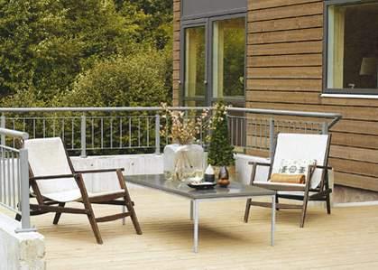 treolje jotun onlineshop. Black Bedroom Furniture Sets. Home Design Ideas