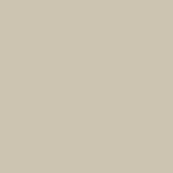 1016 Blek Sand S2005-Y20R