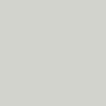 10182 Hvit lin 1902-Y42R