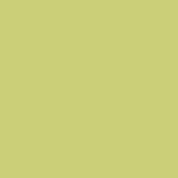 274 Bambus 1825-G92Y