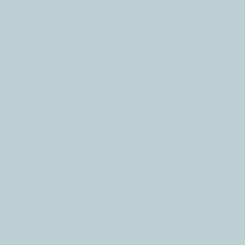 4091 Støvblå S2010-R80B