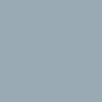 4109 Gustaviansk blå S3010-R80B