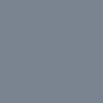 4618 Kveldshimmel S5010-R90B
