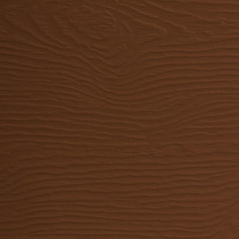 5632-Y63R Gyldenbrun