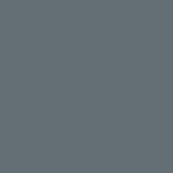6232 Sjøalge S4005-B80G