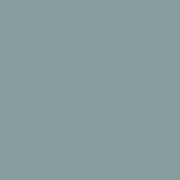 6315 Jade 2706-B74G