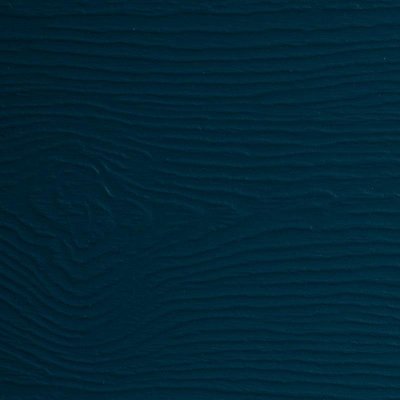 6515-B Fjordblau