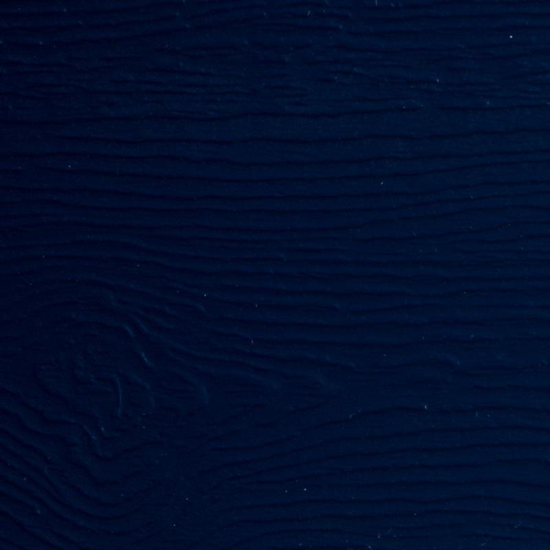 7020-R80B Mitternachtsblau
