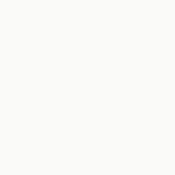 9918 Klassisk hvit S0500-N
