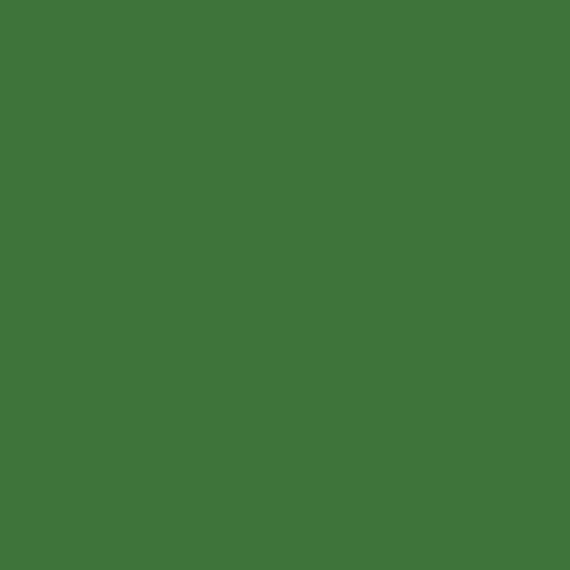 RAL 6010 Grasgrün