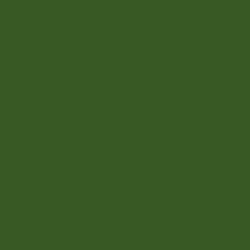 RAL 6025 Farngrün