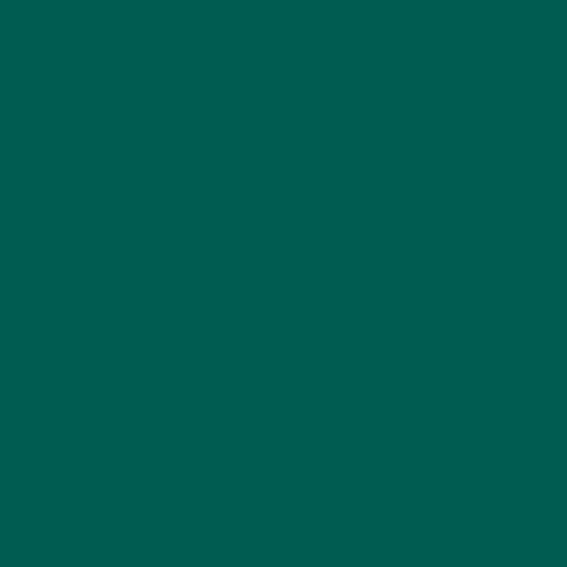 RAL 6026 Opalgrün