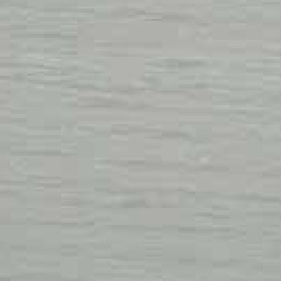 Weiß 600